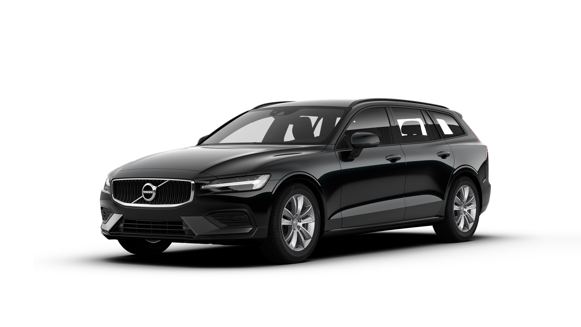 climate  v60 recharge plugin hybrid 2021  volvo support
