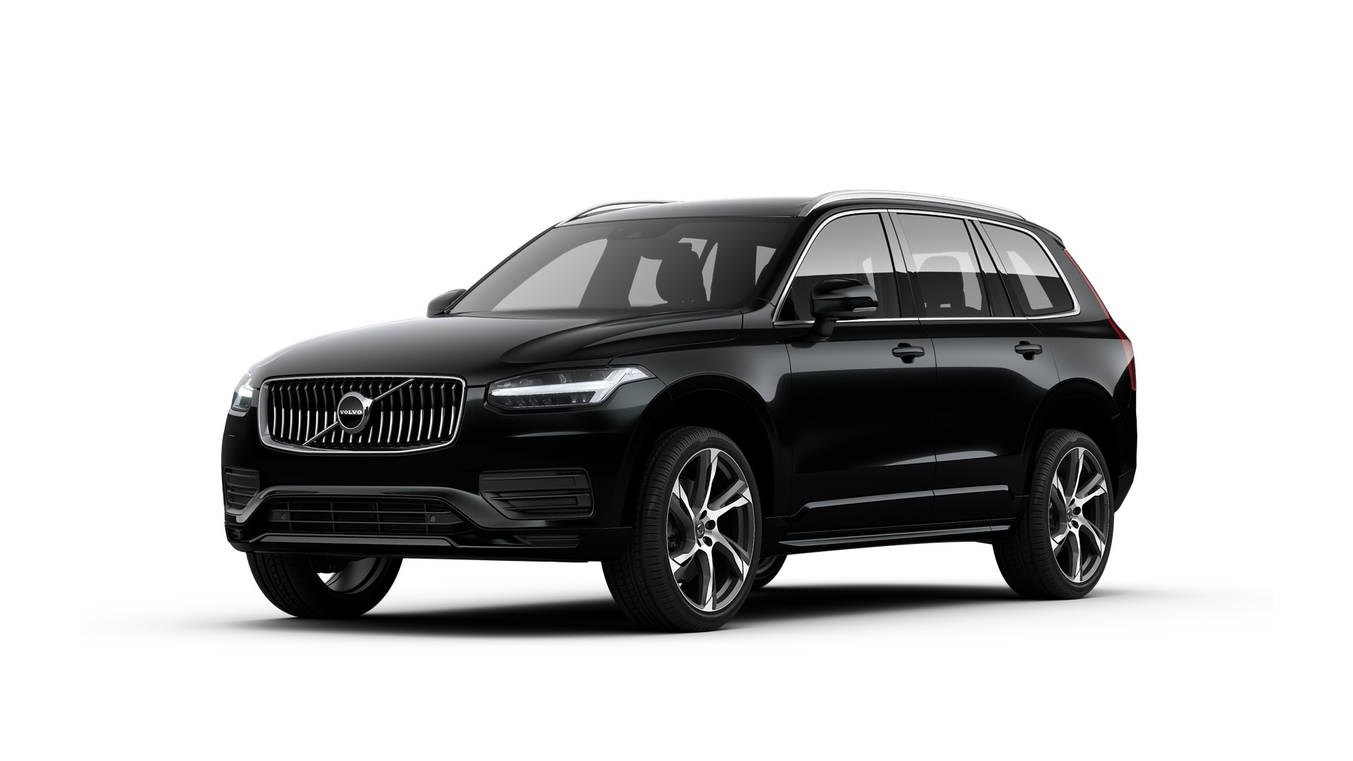 general topics  owner information  xc90 2021  volvo support