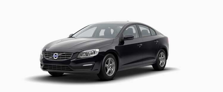 S60 2016 Late